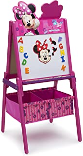 Delta TE87512MN Educational Toys & Games Girls 3 - 6 Years,Multi color