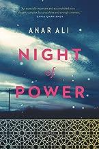 Night of Power: A Novel