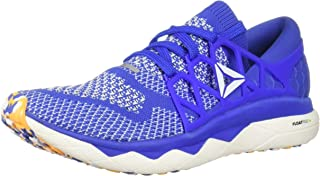 Reebok Mens Floatride Run Ultk