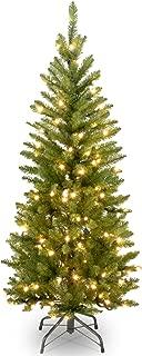 Best short artificial christmas trees Reviews