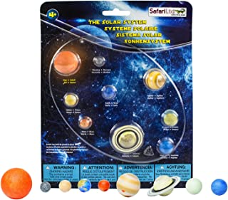 Best planet marbles to scale Reviews