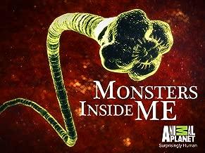 Best the monster inside Reviews