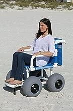 Best off road wheelchair wheels Reviews
