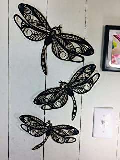 Best paintable wall decals Reviews