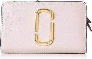 [マークジェイコブス] MARC JACOBS 財布 二つ折り財布 M0014281 ミニ財布 レディース ウォレット [並行輸入品]