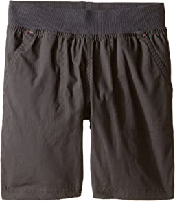 Columbia Kids 5 Oaks II Pull-On Shorts (Little Kids/Big Kids)