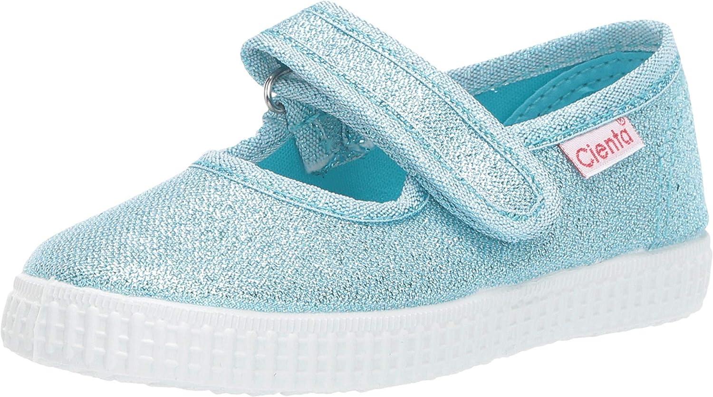 Infant//Toddler//Little Kid//Big Kid Cienta Kids Shoes Baby Girls 51013