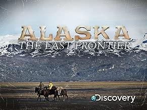 alaska surviving the last frontier season 1