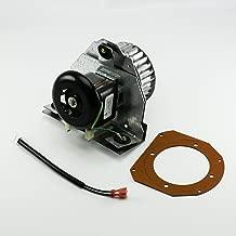 Carrier Bryant 310371-752 Inducer Blower Motor