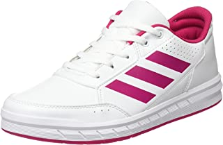 adidas AltaSport K, Chaussures de Fitness Garçon Mixte