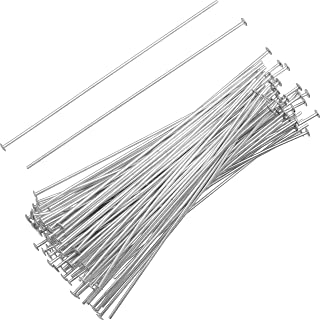 Best sterling silver stick pins Reviews