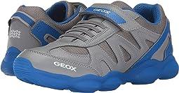 Geox Kids - Jr Munfrey Boy 1 (Big Kid)
