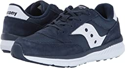 Saucony Kids Originals Jazz Lite (Little Kid/Big Kid)