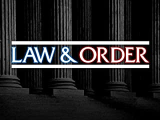 Best law and order talking points Reviews