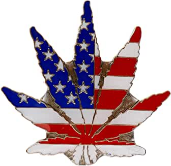 Check Out American CannabisProducts On Amazon!