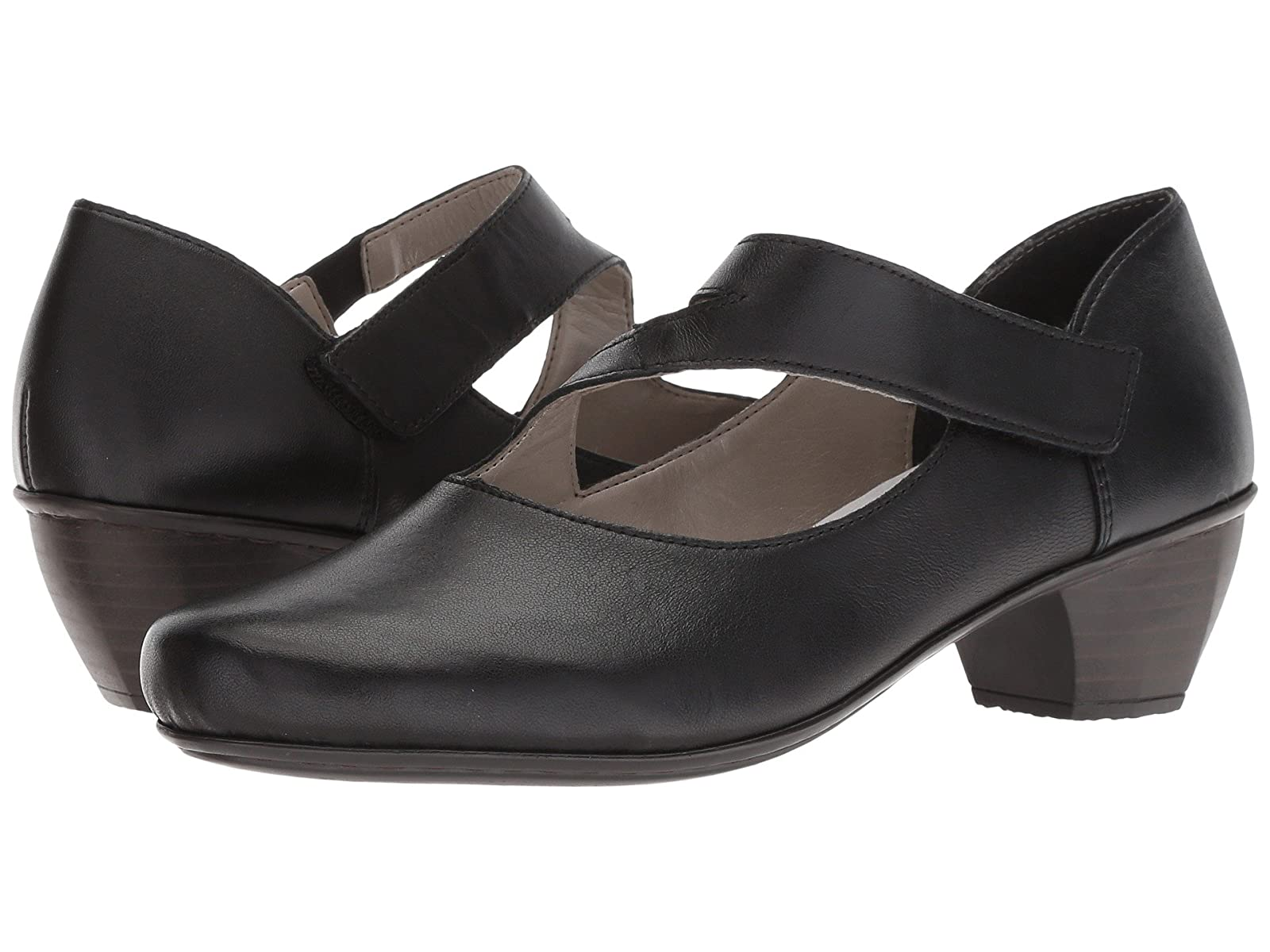 Rieker 41793 Mariah 93Atmospheric grades have affordable shoes