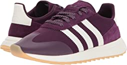 adidas Originals - FLB