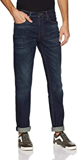 1a0b3aaf Levi's Men's Jeans Online: Buy Levi's Men's Jeans at Best Prices in ...