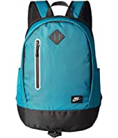 Nike - Cheyenne Solid Backpack (Little Kids/Big Kids)