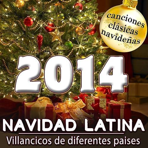 Canciones navidenas de colombia