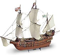 Amazon.es: maquetas barcos - ARTESANIA LATINA
