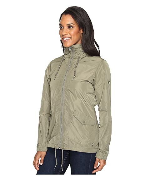 Urbanite™ Hardwear Mountain II Hardwear Jacket Mountain UqvFxEFw7t