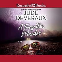A Forgotten Murder: Medlar Mysteries, Book 3 PDF