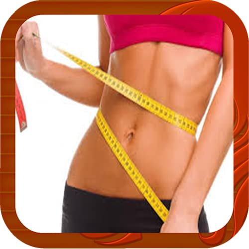 Weight Loss - Diet Tips