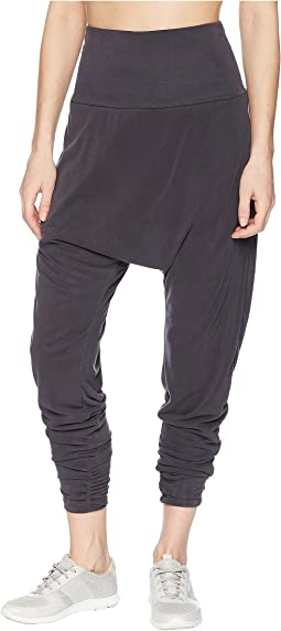 Echo Harem Pants