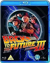 back to the future 3 subtitle