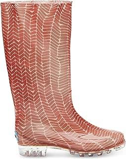 Best toms rain boots Reviews