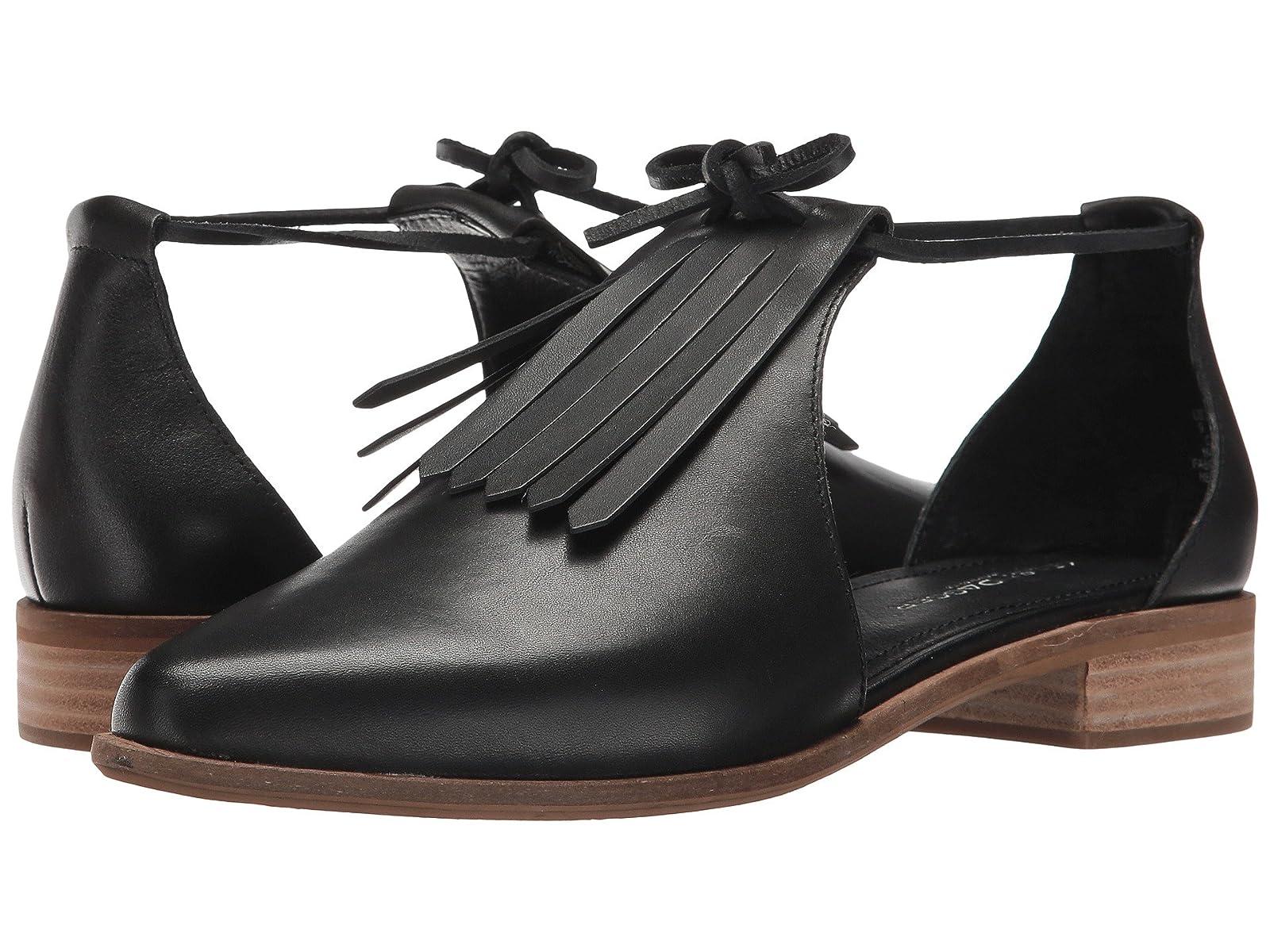 Kelsi Dagger Brooklyn AlaniCheap and distinctive eye-catching shoes