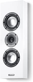 Diffusor 双向低音反射墙 - Canton GLE 417.2