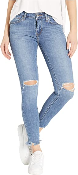 ad0376ce Levis womens 501 jeans for women | Shipped Free at Zappos