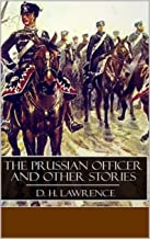 The Prussian Officer Annotated