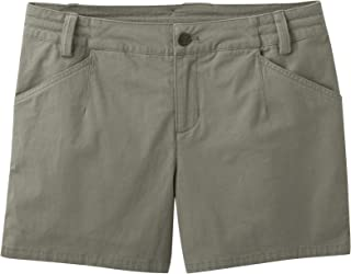 Outdoor Research Women's Wadi Rum Shorts