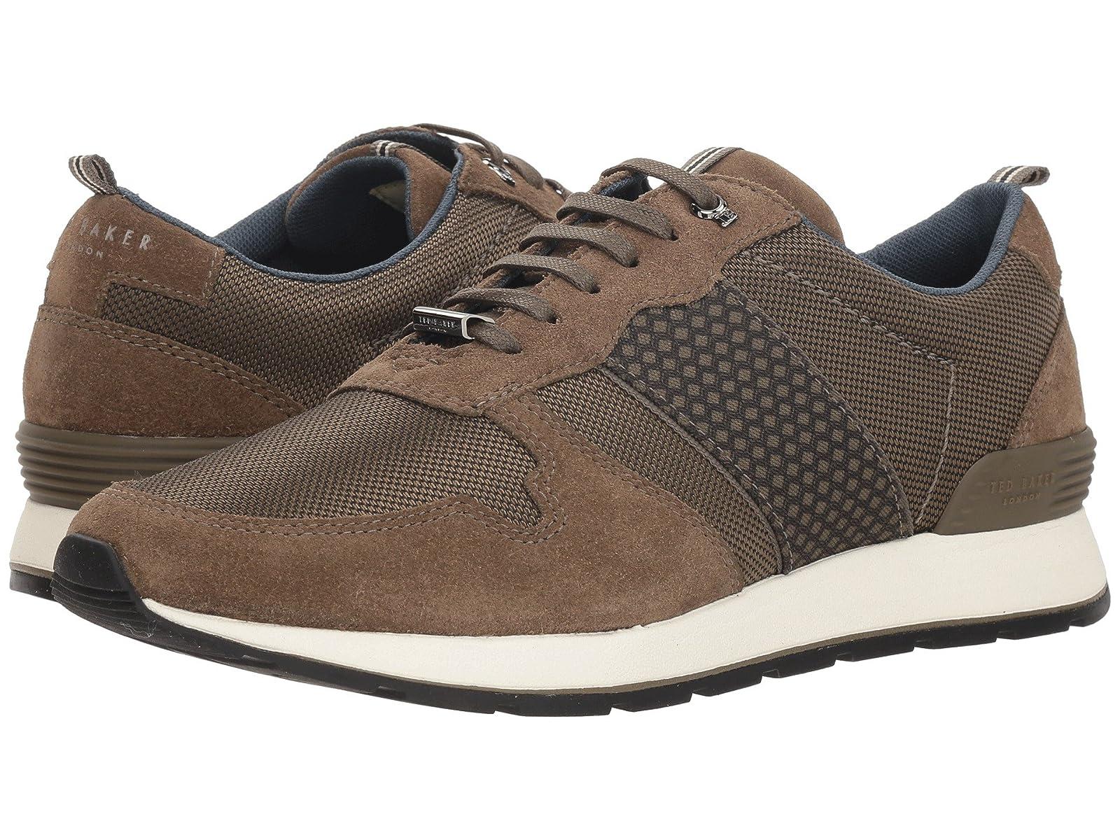 Ted Baker HebeyAtmospheric grades have affordable shoes