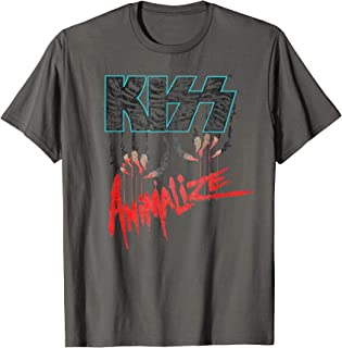 Animalize T-Shirt