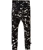 Nununu - Splash Baggy Pants (Little Kids/Big Kids)