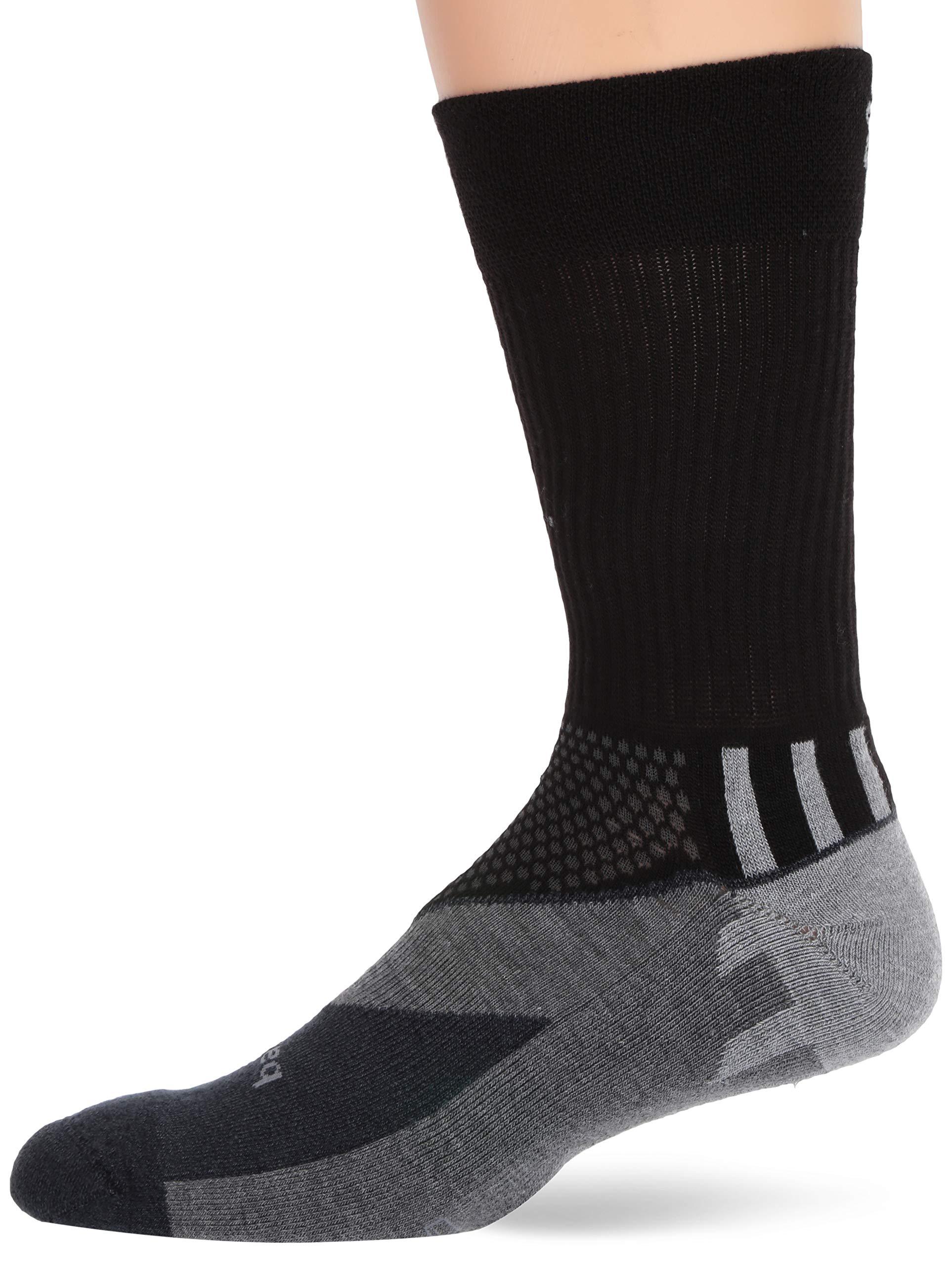 Balega Enduro V Tech Socks Heather