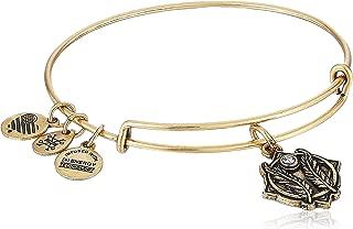 Godspeed II Bangle Bracelet Expandable