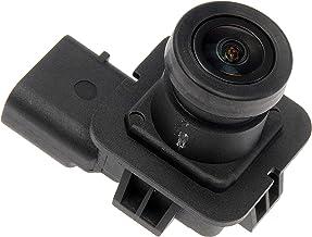 $164 » Dorman 592-006 Park Assist Camera for Select Ford Flex Models