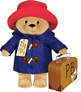 Best paddington bear classic Reviews