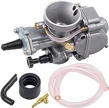 BBR Tuning Racing Series High Performance 2-Stroke OKO Style Carburetor