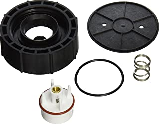 Best 800m4 repair kit Reviews