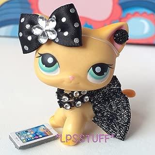 littlest pet shop outfits