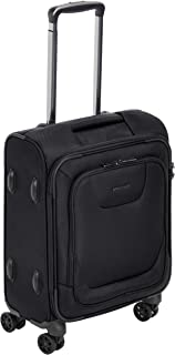 men's carry on luggage with wheels