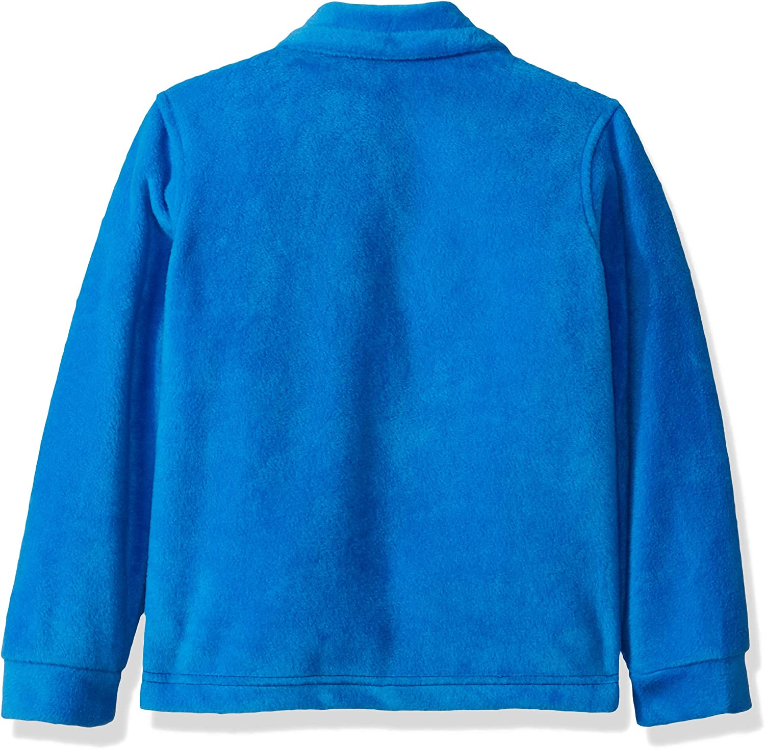 Columbia Boys Steens Mt II Fleece Jacket