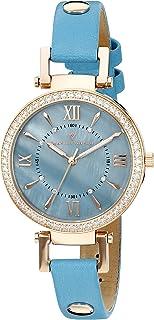 Christian Van Sant Women's 'Petite' Swiss Quartz Stainless Steel Casual Watch (Model: CV8137)