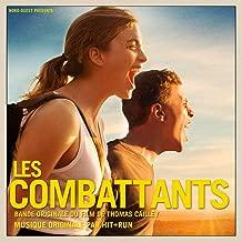 Best les combattants soundtrack Reviews